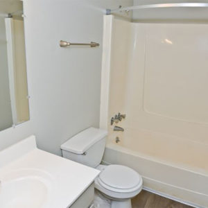 bathroom 2.1
